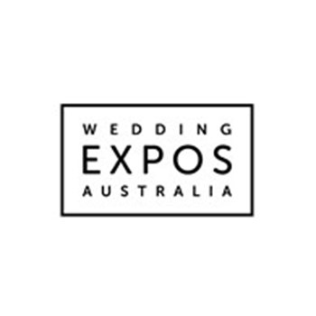 Brisbane's Annual Wedding Expo