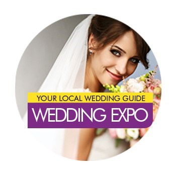 Your Local Wedding Guide Brisbane Expo