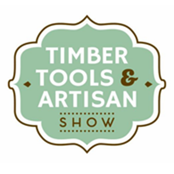 Brisbane Timber Tools & Artisan Show